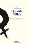 QUERIDA NÉLIDA.