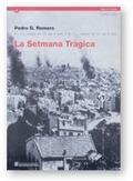 LA SETMANA TRÁGICA. FX., SOBRE EL FI DE L¿ART. : CENTRE DE DOCUMENTACIÓ DE L¿ART CONTEMPORANI ´