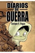 DIARIOS DE GUERRA.