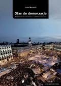 OLAS DE DEMOCRACIA. MOVIMIENTOS SOCIALES Y CAMBIO POLÍTICO