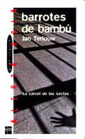 BARROTES BAMBU ALERTA ROJA 19