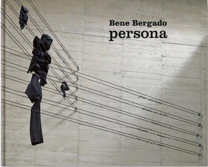 BENE BERGADO. PERSONAS.