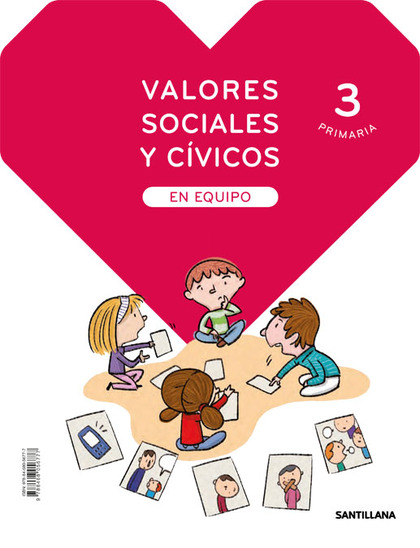 3PRI VALOR SOCIAL Y CIVIC EQUIPO ED19.
