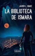 LA BIBLIOTECA DE ISMARA