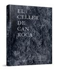 EL CELLER DE CAN ROCA - EL LIBRO - REDUX.