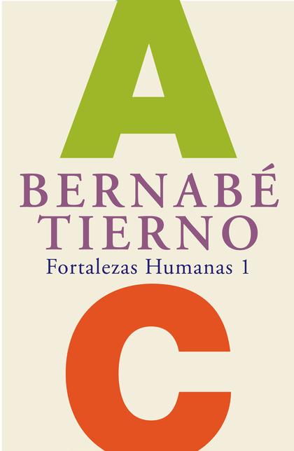 FORTALEZAS HUMANAS 1