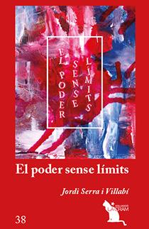 EL PODER SENSE LÍMITS