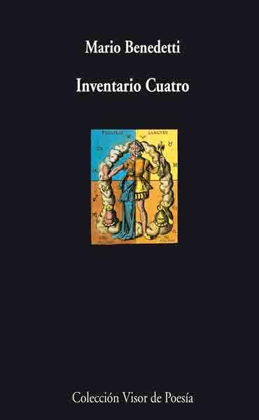 INVENTARIO CUATRO