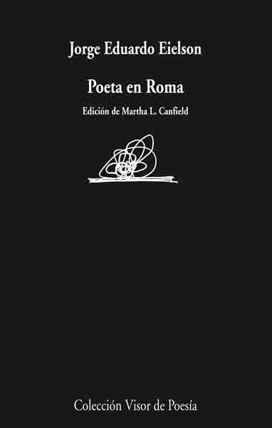 POETA EN ROMA