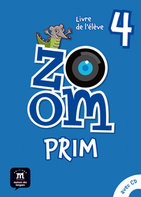 ZOOM PRIM 4ºEP LIVRE 16