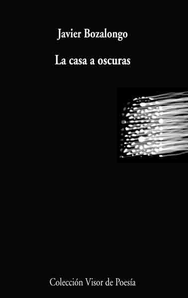 LA CASA A OSCURAS