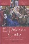 EL DOLOR DE CRISTO