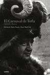 EL CARNAVAL DE TORLA (SOBRARBE, HUESCA)