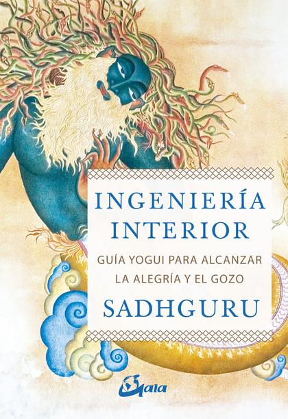 INGENIERÍA INTERIOR                                                             GUÍA YOGUI PARA