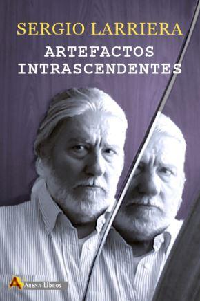 ARTEFACTOS INTRASCENDENTES.