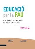 EDUCACIÓ PER LA PAU                                                             COM ARRIBEM A E
