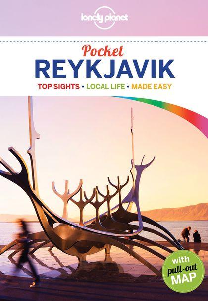 POCKET REYKJAVÍK 2
