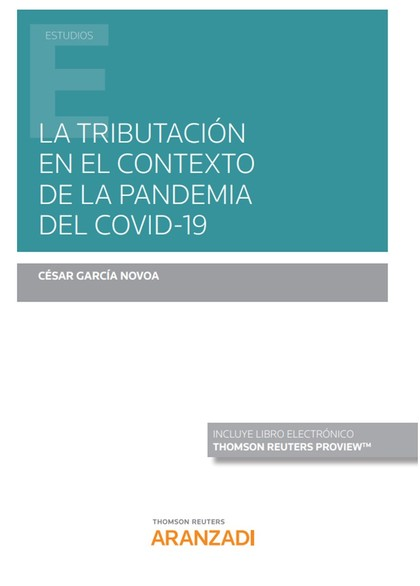 TRIBUTACION EN EL CONTEXTO PANDEMIA DEL COVID 19 DUO.