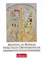MANUAL DE BUENAS PRÁCTICAS ORTOGRÁFICAS