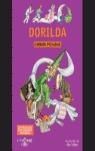 DORILDA