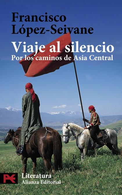 Viaje al silencio