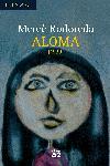ALOMA (1938)