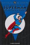 LOS ARCHIVOS DE SUPERMAN Nº 5. EN ACTION COMICS