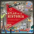 ATLAS DE LA HISTORIA.