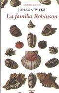 LA FAMILIA ROBINSON