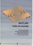 MATLAB, TODO UN MUNDO