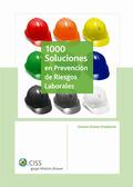 1000 SOLUCIONES EN PREVENCIÓN DE RIESGOS LABORALES