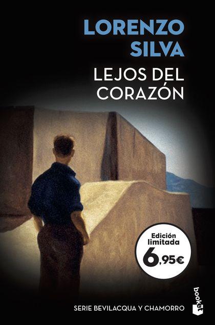 LEJOS DEL CORAZÓN.