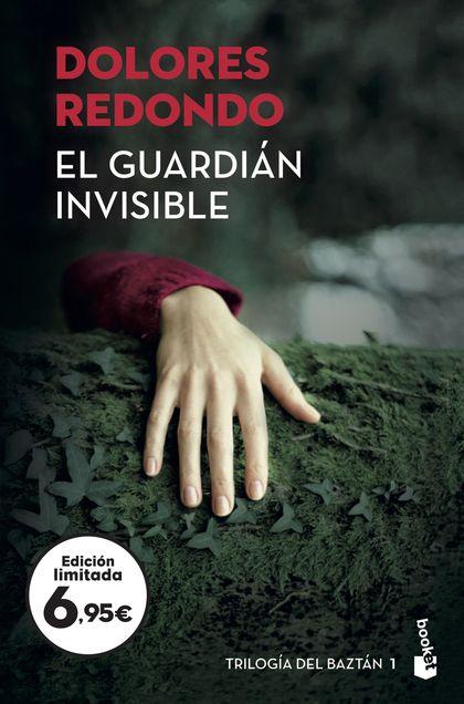 EL GUARDIÁN INVISIBLE.
