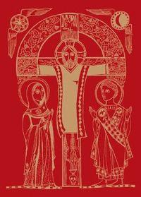 EVANGELIO DE LA PASIÓN DE NUESTRO SEÑOR JESUCRISTO DEL CICLO COMPLETO: AÑOS A, B. SUBSIDIO PARA
