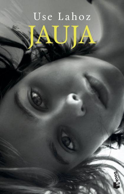 JAUJA.