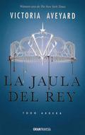 LA JAULA DEL REY.