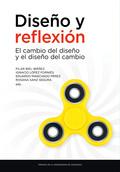 DISEÑO Y REFLEXION
