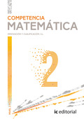 FCOV23: COMPETENCIA MATEMÁTICA - N2