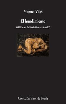 EL HUNDIMIENTO.