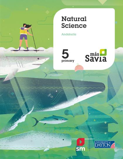 5 EP NATURAL SCIENCE (AND) MAS SA 19.