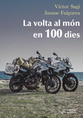 LA VOLTA AL MÓN EN 100 DIES