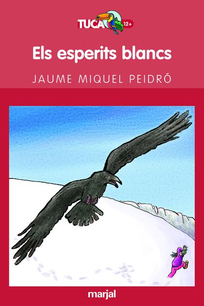 ELS ESPERITS BLANCS