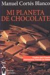 MI PLANETA DE CHOCOLATE,60