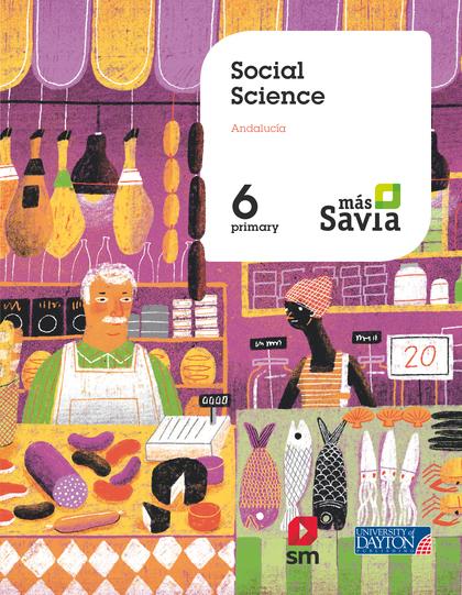 6 EP SOCIAL SCIENCE (AND) MAS SA 19.