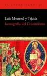 ICONOGRAFIA DEL CRISTIANISMO