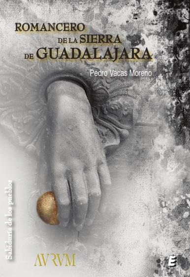 ROMANCERO DE LA SIERRA DE GUADALAJARA
