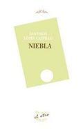 NIEBLA (EL OTRO 104).