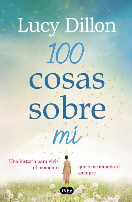 100 cosas sobre mí