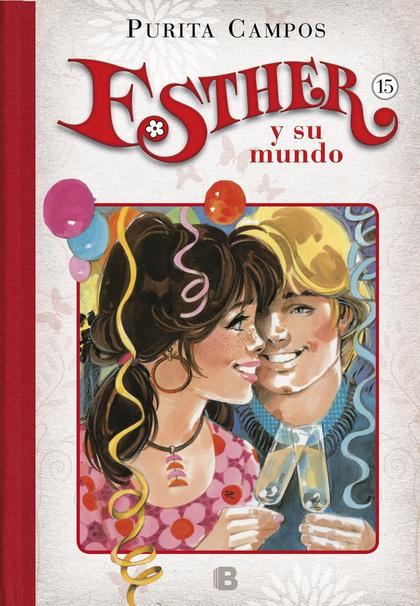ESTHER Y SU MUNDO 15.