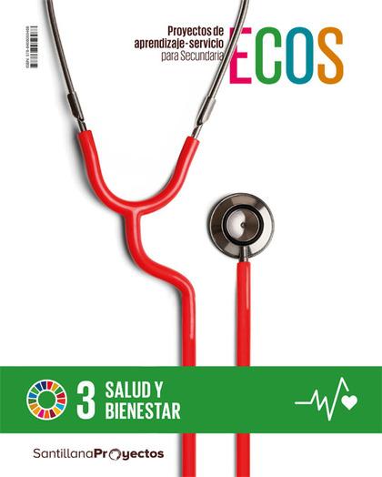 CUAD ACCION SALUD Y BIENESTAR ECOS ED21